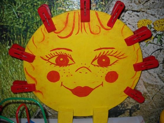 конспект на тему влияния игрушки на психику ребенка