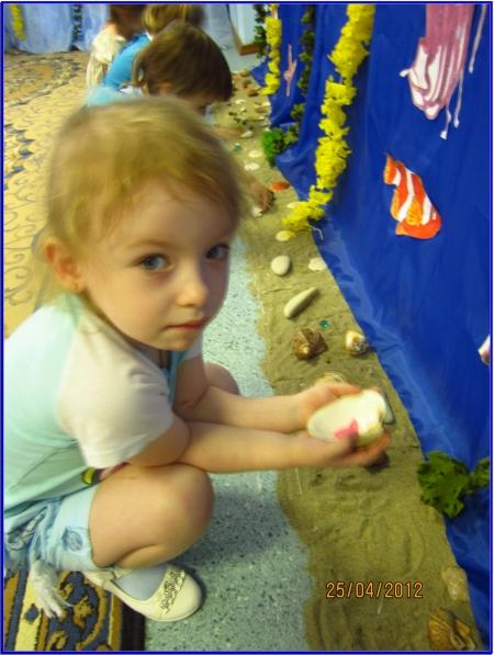 конспекты занятий во второй младшей группе детей раннего возраста детского сада волчкова степанова