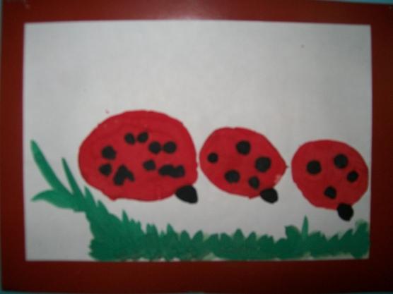 Картинки с изображением детей фото