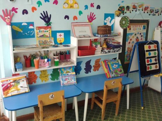 Уголок дежурства с картинками в детском саду своими руками 12