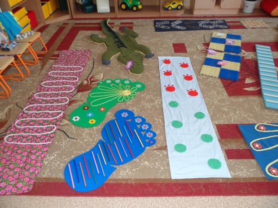 взаимопосещение занятий в детском саду образец