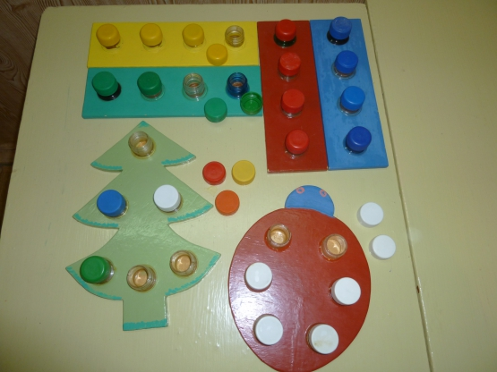 Дидактические картинки по математике для дошкольников 14