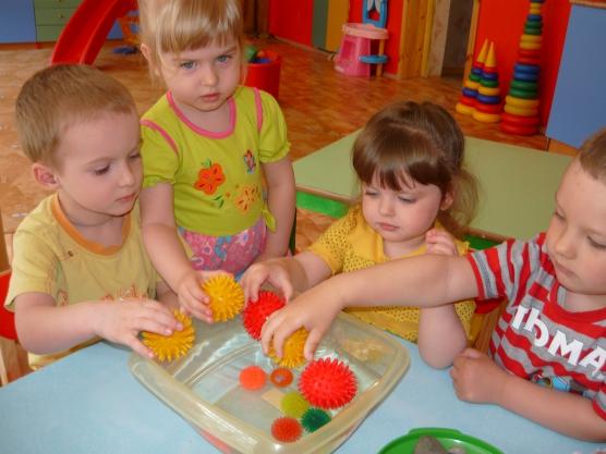 игра для знакомства с детьми 2 класс