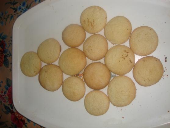 комбинация торт шишка на сметане рецепт с фото талия