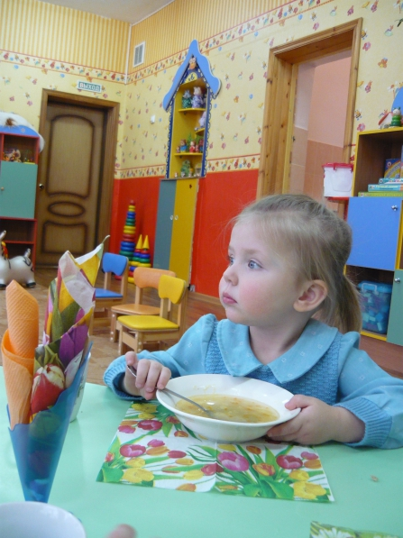 Конспект родительского собрания в 1 младшей группе «Адаптация детей к детскому саду»