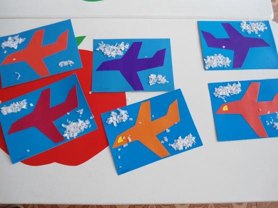 Подарки на 23 февраля детский сад фото