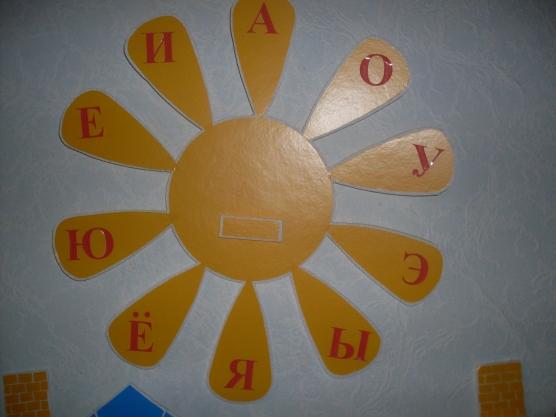 Оформление в детском саду из потолочной плитки картинки 4