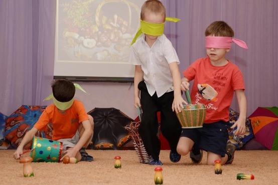 Изображение с http://www.maam.ru