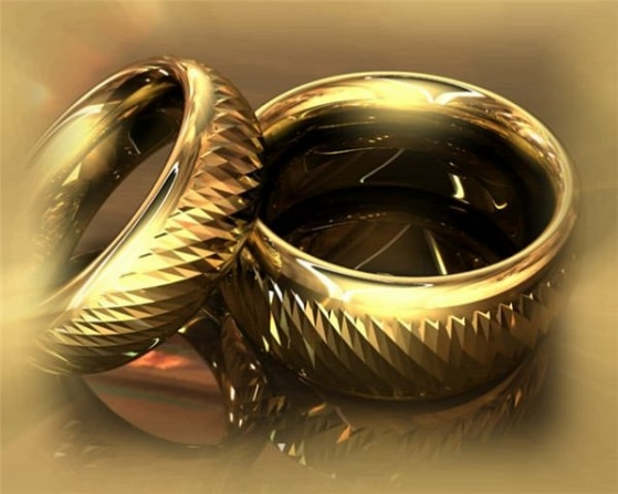 Серебряная свадьба для воспитателей