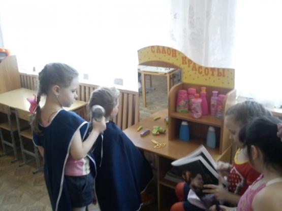 сочинение по русскому языку на тему поведение животных