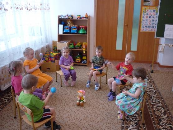 конспекты беседы с детьми сиротами