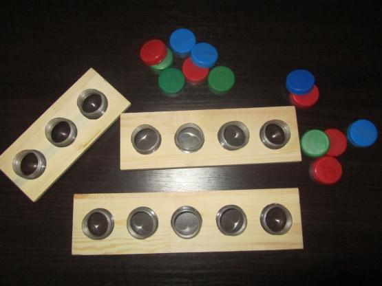 Как сделать звуки для игр
