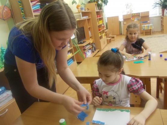 конспекты занятий подготовительная группа детского сада