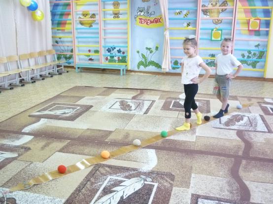 Оборудование игровой в детском саду своими руками фото 730
