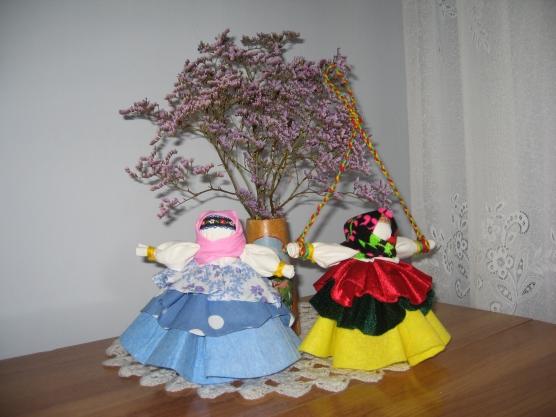9addf48cbca1309284483d5b892c763c.jpg Народная кукла своими руками из ткани: мастер-класс с фото и видео