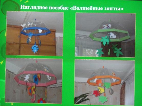 Картинки для детей труд людей летом