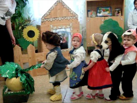 событий месяца театрализация в начальной школе русских народных сказок Доктор