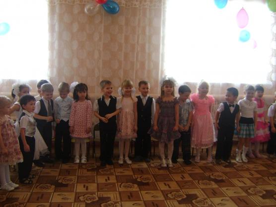 Сценарий праздника «День защитника Отечества» для детей старшей группы