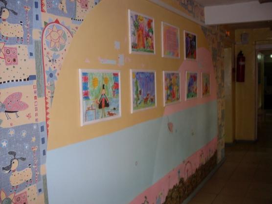 Картины детей и взрослых в оформлении ...: www.maam.ru/detskijsad/kartiny-detei-i-vzroslyh-v-oformleni-dou.html