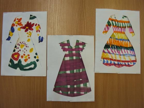 Мамин дар - одежда для беременных в тамбове одежда для