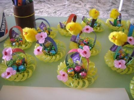 Поделки из одноразовых стаканчиков на новый год в детский сад