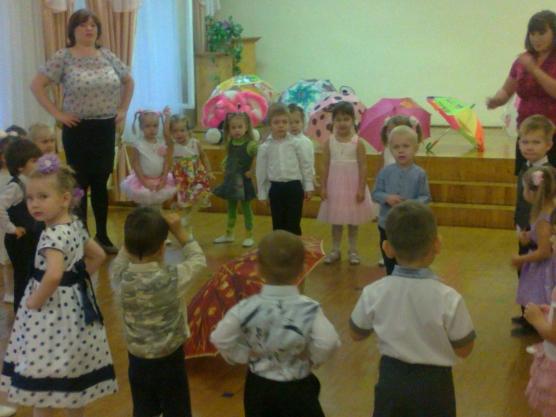 Конаково организация детских праздников