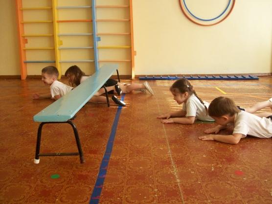 бесплатные конспекты по физической культуры для младших классов