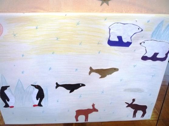 игры по экологии для дошкольников картинки