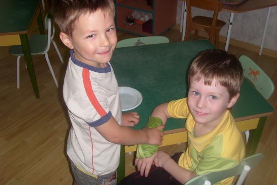 Дети с нода картинки