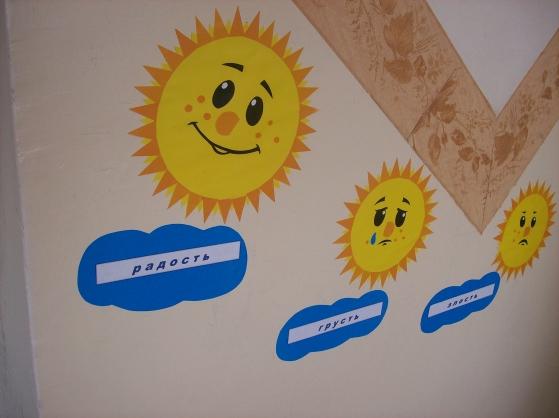 гарантия хороших второе солнце психологический центр удивлению