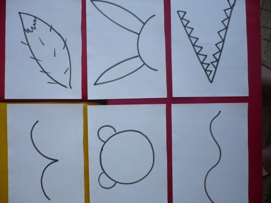 конкурсы для детей 4-5 лет в детском саду