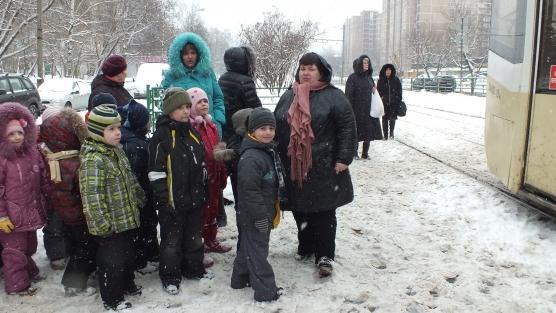 наша родина россия конспект праздника