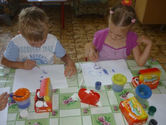 конспекты занятий и в детском саду