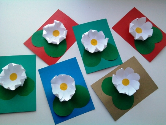 Делаем подарок маме на 8 марта в детском саду заказ цветов доставка цветов цветы киев продажа цветов