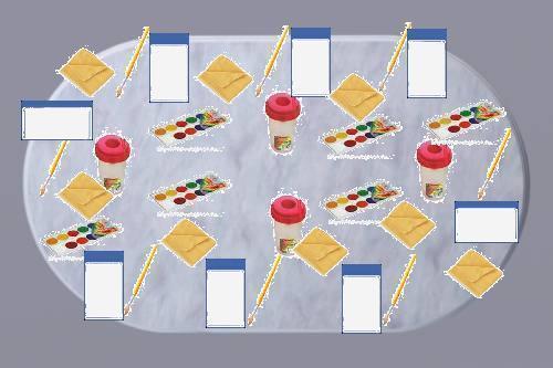 Уголок дежурного в детском саду оформление в картинках 10