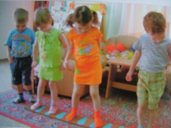 Оборудование игровой в детском саду своими руками фото 333