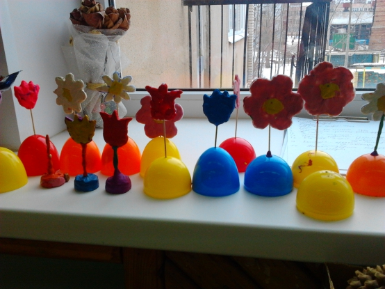 знакомство с декоративными птицами на примере канарейки конспект