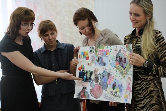 Детские прически для девочек - luntiki ru