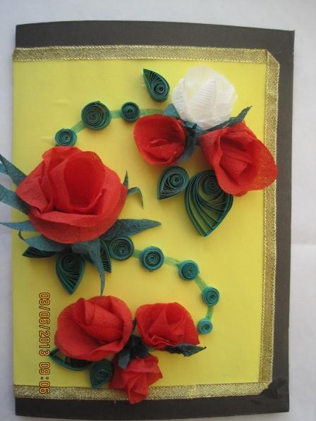 Рамки открытки, как сделать открытку для учителя своими руками и из пластилина подделку