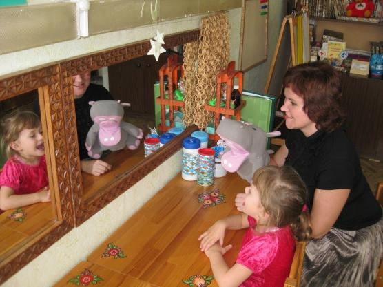 Артикуляционная гимнастика для малышей. Самомассаж губ и языка.