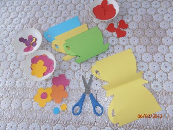Поделки из шишек своими руками: веселые выходные с детьми