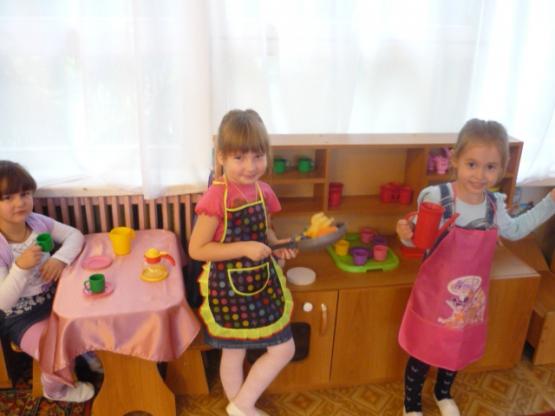 Оформление второй младшей группы детского сада картинки