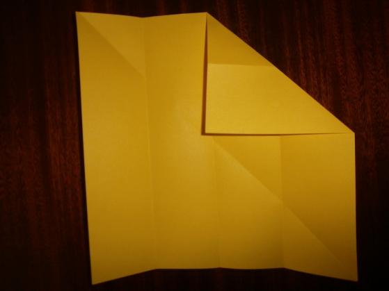 Поделки дню космонавтики оригами - Поделки своими руками.
