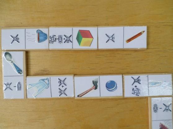 Триз-игры для дошкольников своими руками 65