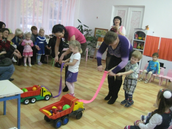 Ясли для ребенка своими руками фото 883