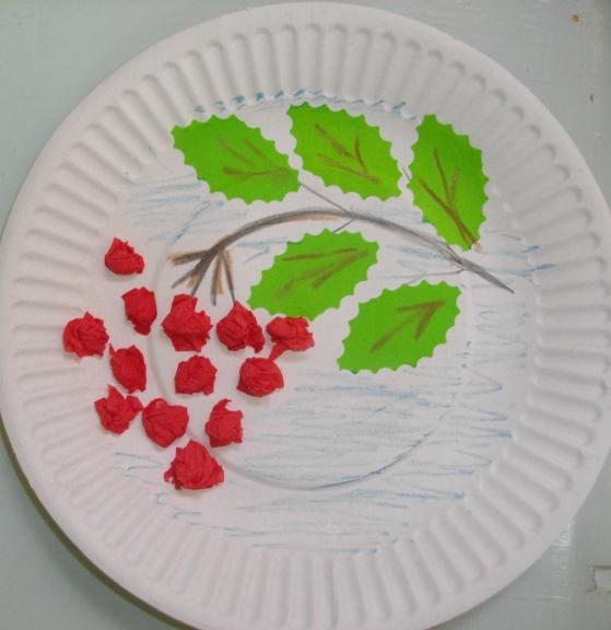 Перспективный план занятий по изобразительной деятельности с использованием нетрадиционных техник в старшей группе.