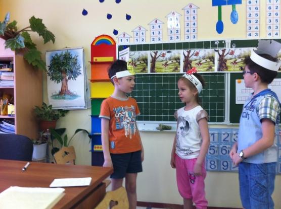 знакомство с художественной литературой в детском саду