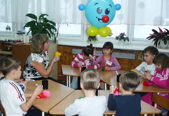 беседа с детьми как познакомиться с друзьями