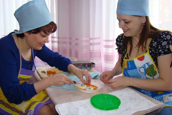 сайт о здоровом питании с ольгой малышевой