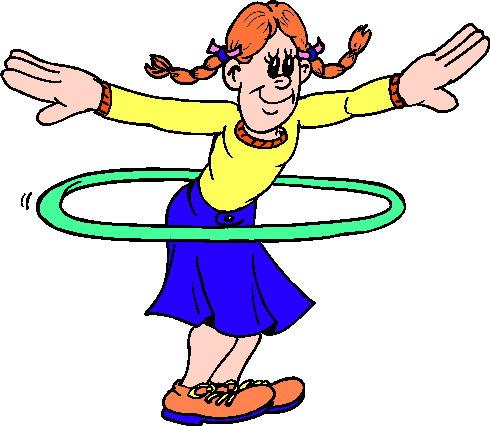Февраля, картинки анимация спорт для детей